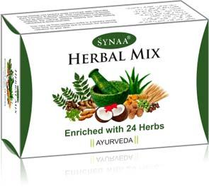 Herbal Dream